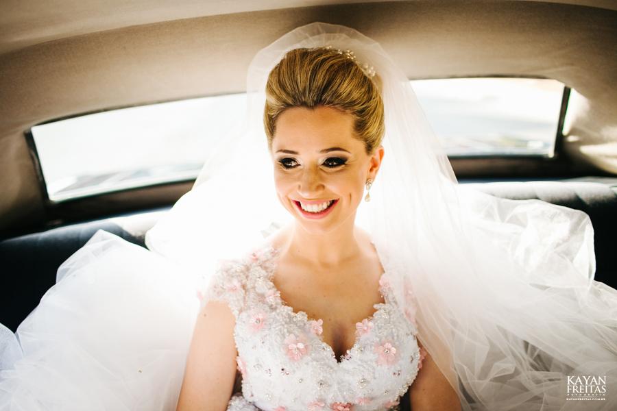 casamento-gabriela-junior-0047 Gabriela + Junior - Casamento - Santo Amaro da Imperatriz