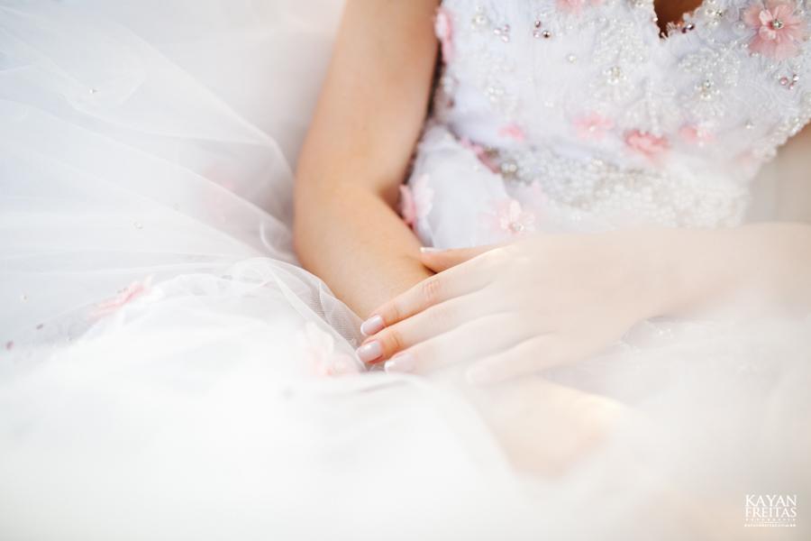 casamento-gabriela-junior-0048 Gabriela + Junior - Casamento - Santo Amaro da Imperatriz