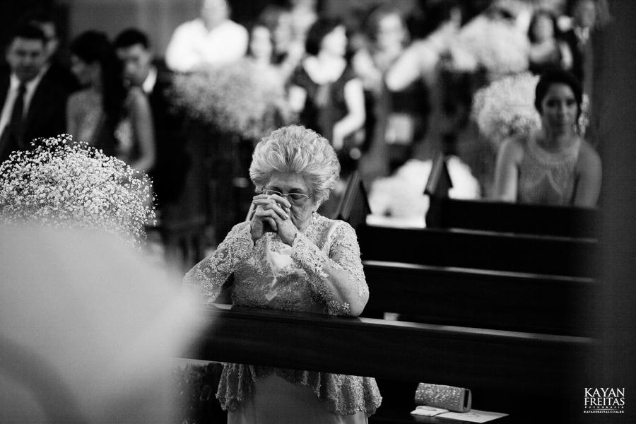 casamento-gabriela-junior-0049 Gabriela + Junior - Casamento - Santo Amaro da Imperatriz