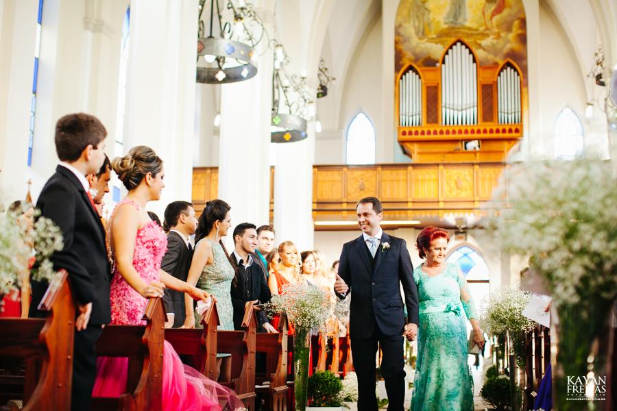 casamento-gabriela-junior-0054 Gabriela + Junior - Casamento - Santo Amaro da Imperatriz