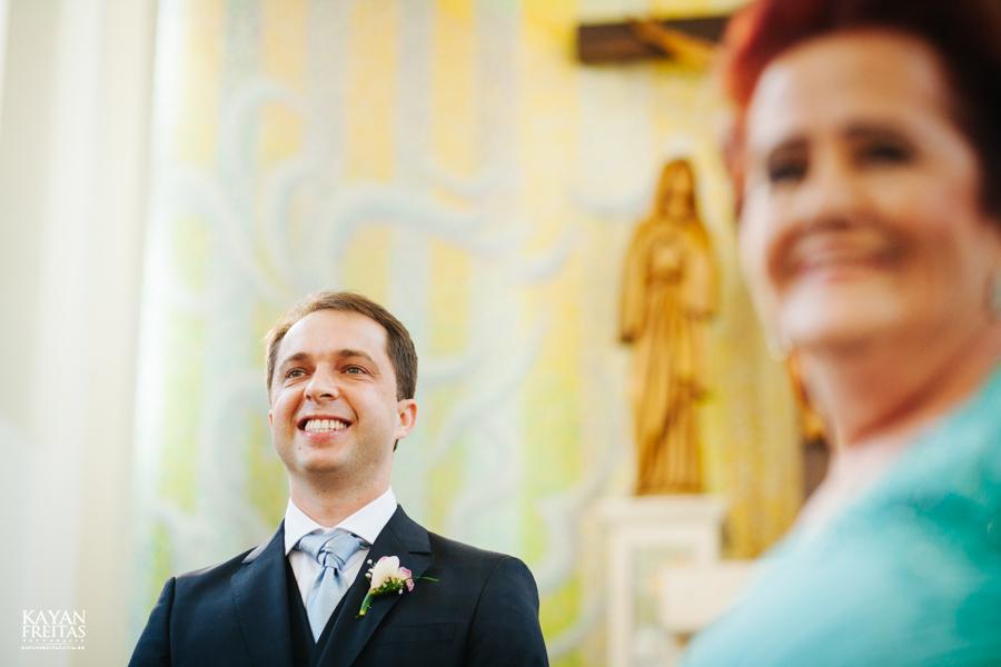 casamento-gabriela-junior-0056 Gabriela + Junior - Casamento - Santo Amaro da Imperatriz