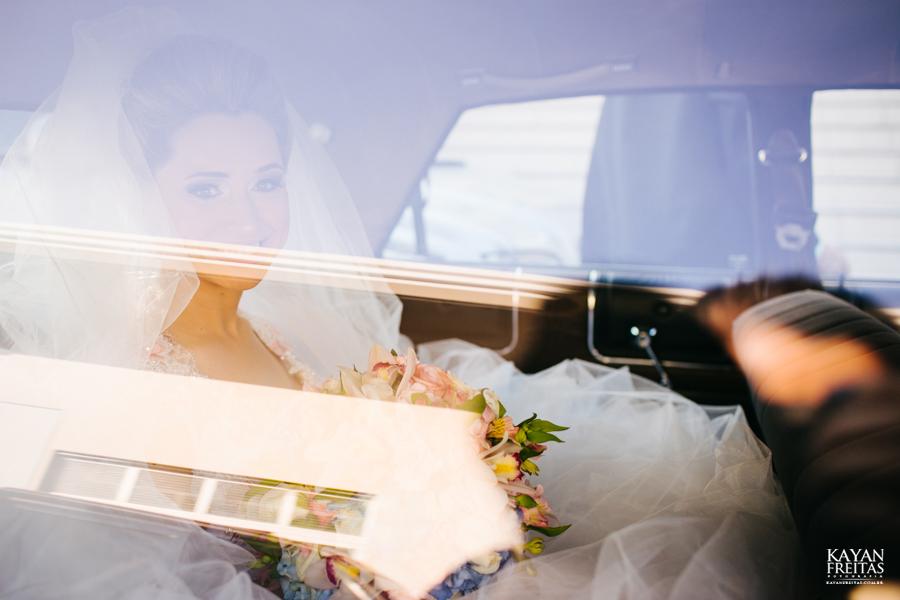 casamento-gabriela-junior-0059 Gabriela + Junior - Casamento - Santo Amaro da Imperatriz