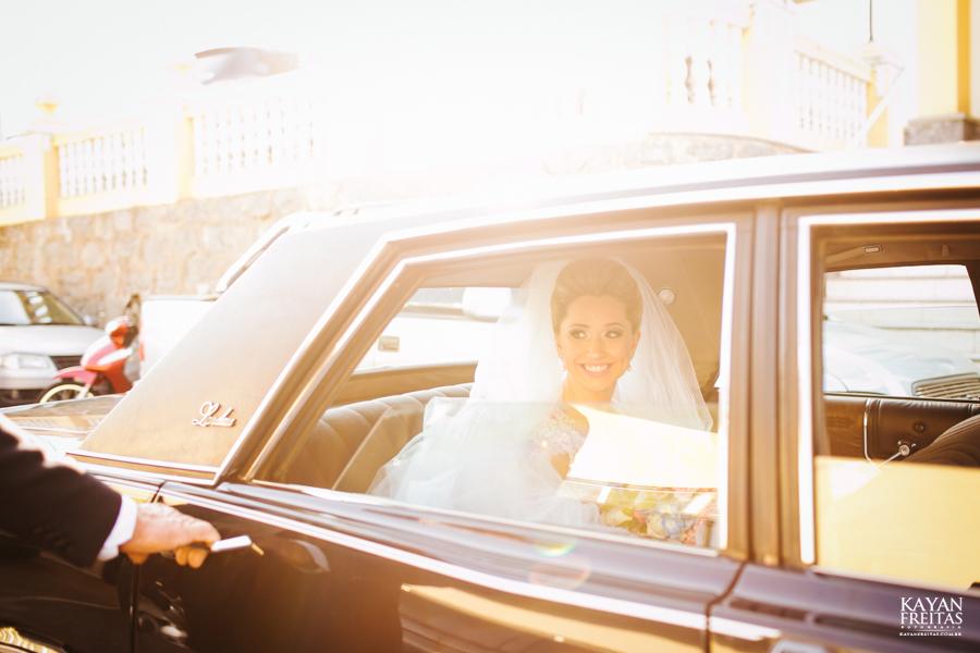 casamento-gabriela-junior-0060 Gabriela + Junior - Casamento - Santo Amaro da Imperatriz