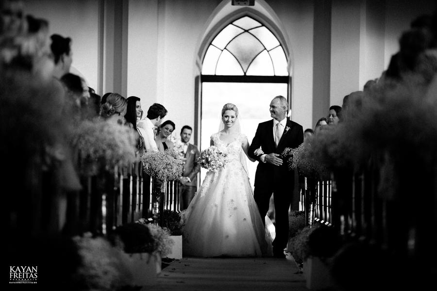 casamento-gabriela-junior-0064 Gabriela + Junior - Casamento - Santo Amaro da Imperatriz