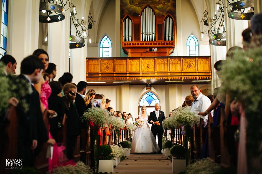 casamento-gabriela-junior-0065 Gabriela + Junior - Casamento - Santo Amaro da Imperatriz