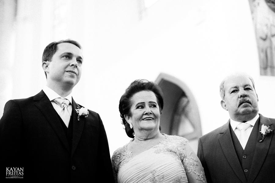 casamento-gabriela-junior-0066 Gabriela + Junior - Casamento - Santo Amaro da Imperatriz