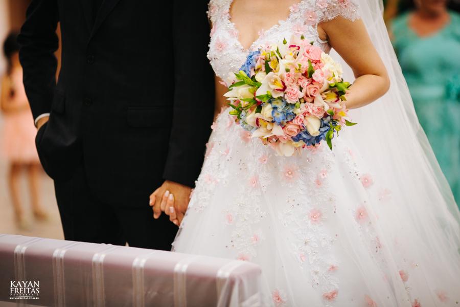 casamento-gabriela-junior-0070 Gabriela + Junior - Casamento - Santo Amaro da Imperatriz