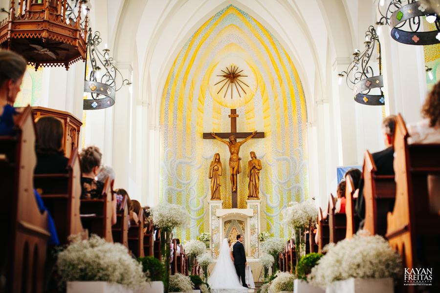casamento-gabriela-junior-0072 Gabriela + Junior - Casamento - Santo Amaro da Imperatriz