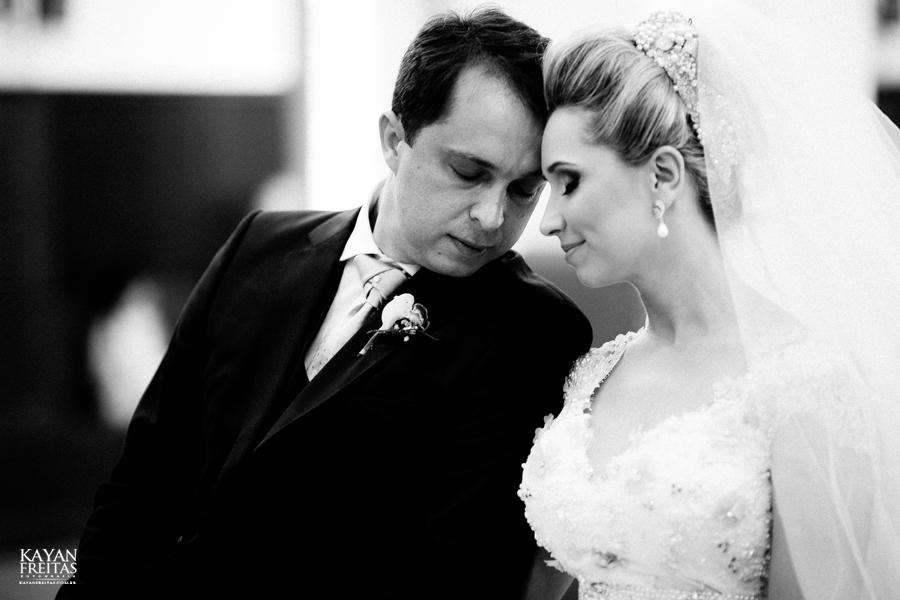 casamento-gabriela-junior-0077 Gabriela + Junior - Casamento - Santo Amaro da Imperatriz
