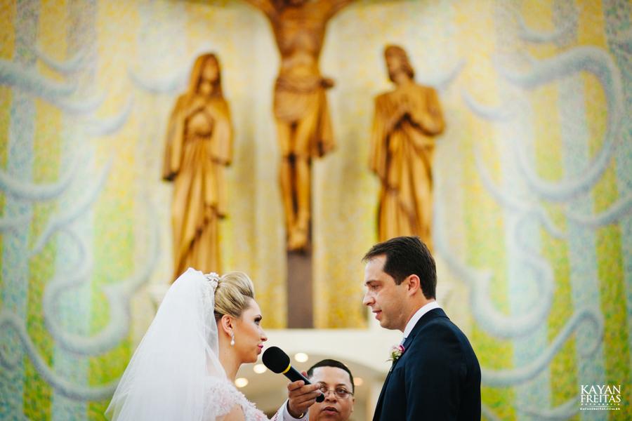 casamento-gabriela-junior-0078 Gabriela + Junior - Casamento - Santo Amaro da Imperatriz
