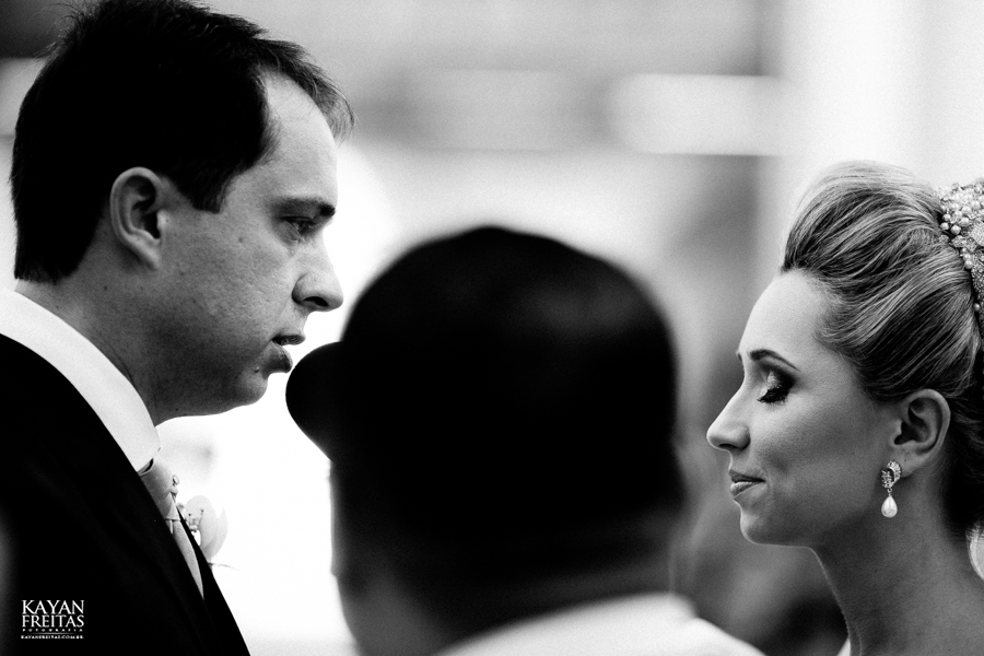 casamento-gabriela-junior-0081 Gabriela + Junior - Casamento - Santo Amaro da Imperatriz