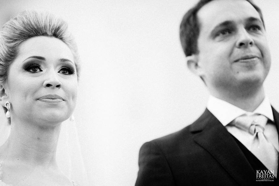 casamento-gabriela-junior-0084 Gabriela + Junior - Casamento - Santo Amaro da Imperatriz