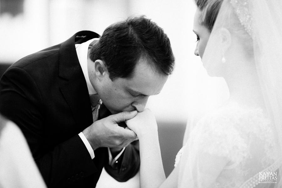casamento-gabriela-junior-0085 Gabriela + Junior - Casamento - Santo Amaro da Imperatriz