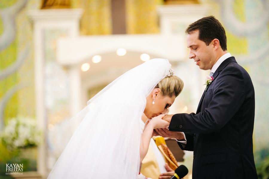 casamento-gabriela-junior-0086 Gabriela + Junior - Casamento - Santo Amaro da Imperatriz