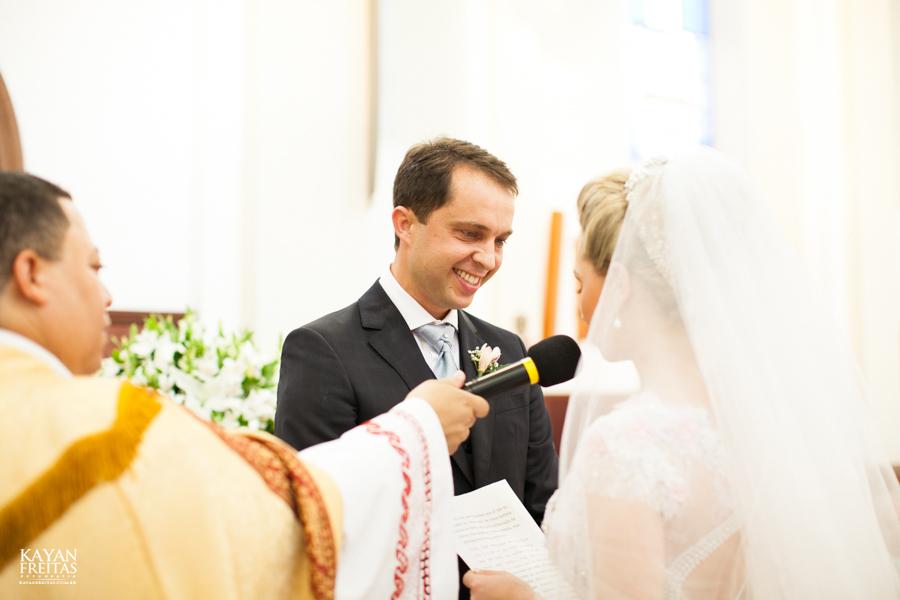 casamento-gabriela-junior-0089 Gabriela + Junior - Casamento - Santo Amaro da Imperatriz