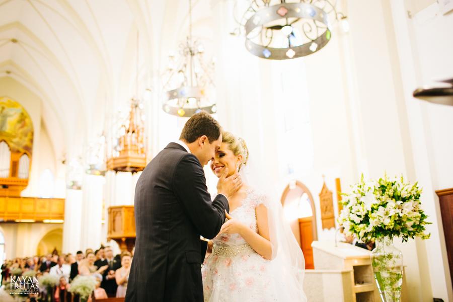 casamento-gabriela-junior-0091 Gabriela + Junior - Casamento - Santo Amaro da Imperatriz