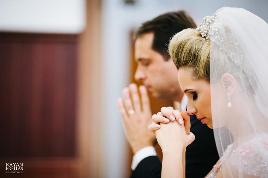 casamento-gabriela-junior-0096 Gabriela + Junior - Casamento - Santo Amaro da Imperatriz