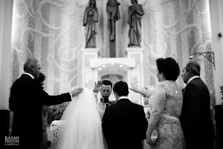 casamento-gabriela-junior-0098 Gabriela + Junior - Casamento - Santo Amaro da Imperatriz
