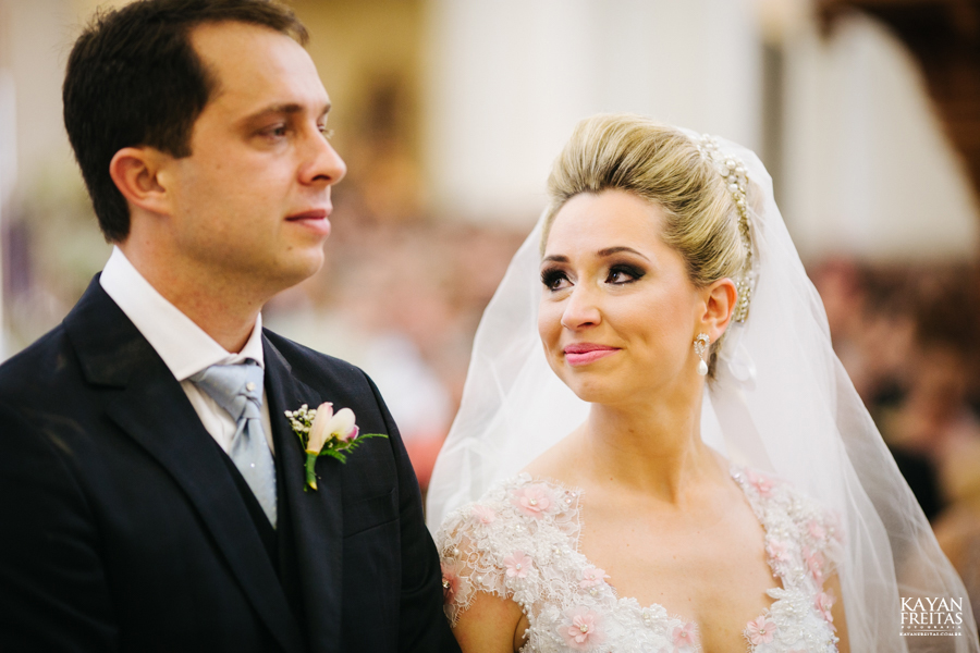 casamento-gabriela-junior-0104 Gabriela + Junior - Casamento - Santo Amaro da Imperatriz