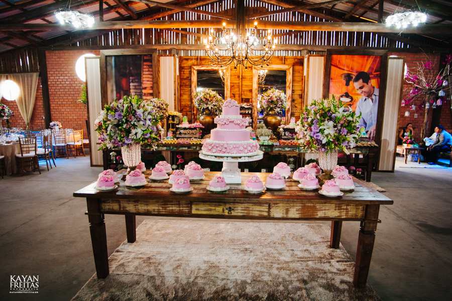 casamento-gabriela-junior-0108 Gabriela + Junior - Casamento - Santo Amaro da Imperatriz