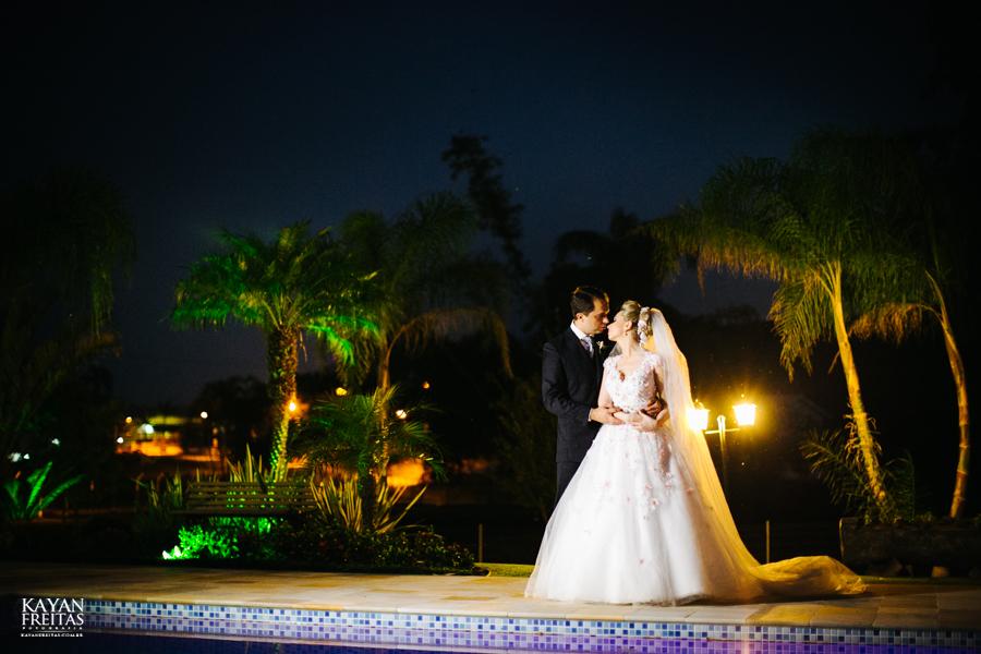 casamento-gabriela-junior-0111 Gabriela + Junior - Casamento - Santo Amaro da Imperatriz