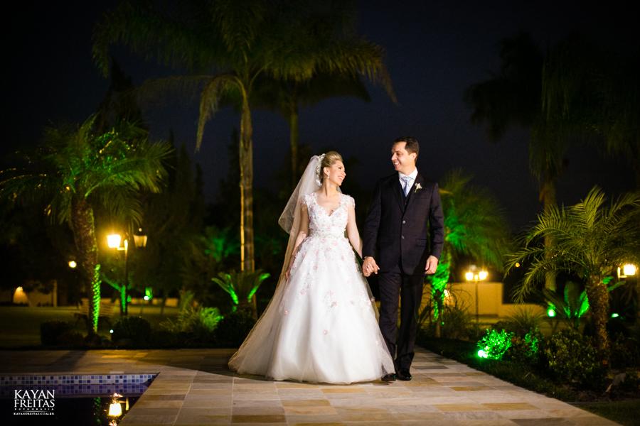 casamento-gabriela-junior-0112 Gabriela + Junior - Casamento - Santo Amaro da Imperatriz