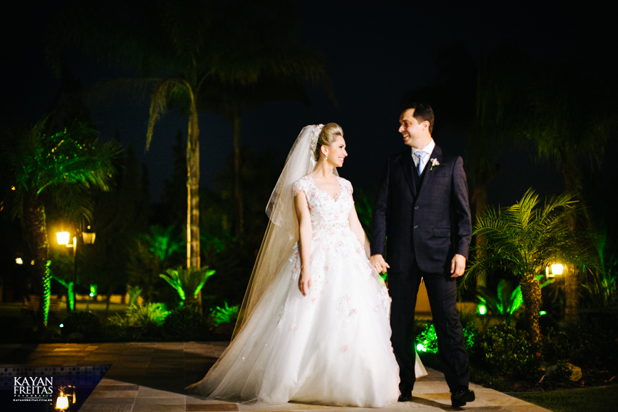 casamento-gabriela-junior-0113 Gabriela + Junior - Casamento - Santo Amaro da Imperatriz