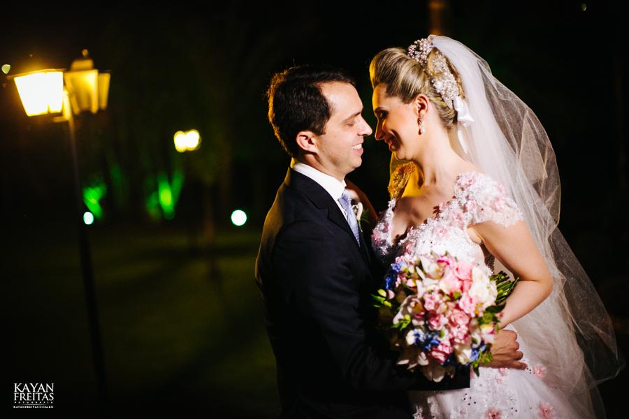 casamento-gabriela-junior-0114 Gabriela + Junior - Casamento - Santo Amaro da Imperatriz