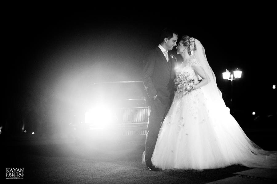 casamento-gabriela-junior-0115 Gabriela + Junior - Casamento - Santo Amaro da Imperatriz