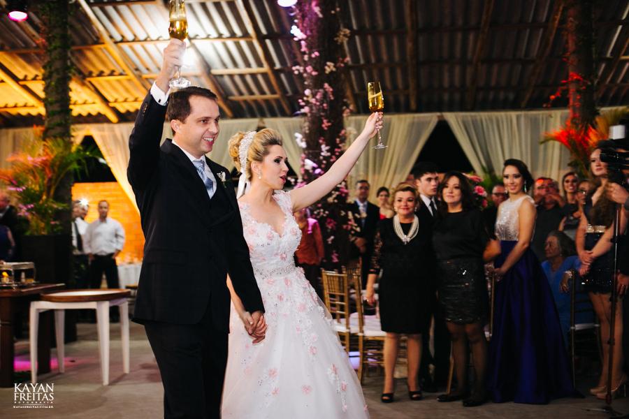 casamento-gabriela-junior-0118 Gabriela + Junior - Casamento - Santo Amaro da Imperatriz