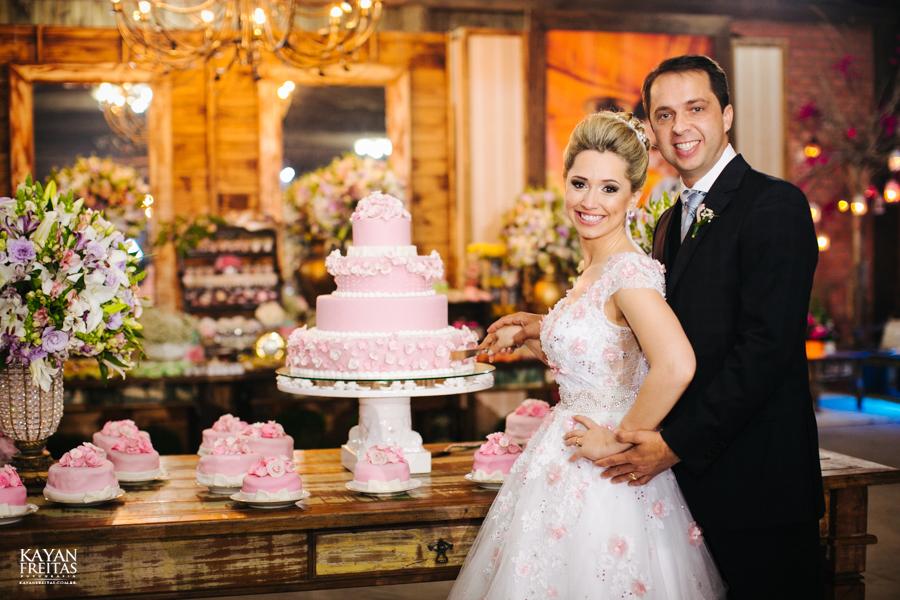 casamento-gabriela-junior-0120 Gabriela + Junior - Casamento - Santo Amaro da Imperatriz