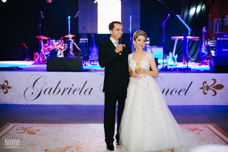 casamento-gabriela-junior-0121 Gabriela + Junior - Casamento - Santo Amaro da Imperatriz