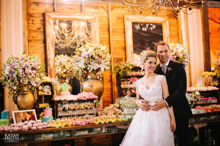 casamento-gabriela-junior-0122 Gabriela + Junior - Casamento - Santo Amaro da Imperatriz