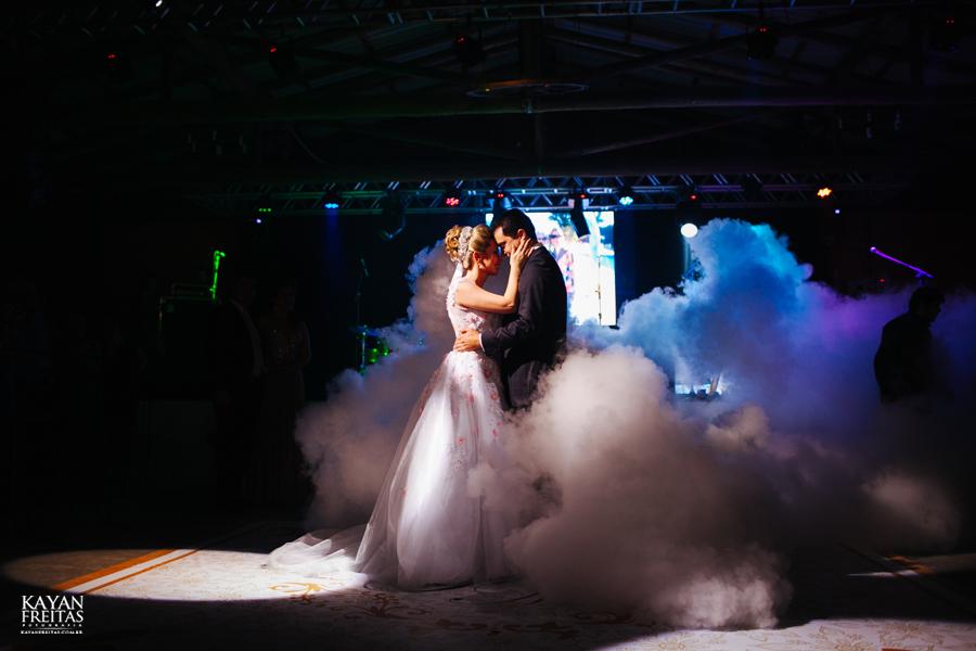 casamento-gabriela-junior-0123 Gabriela + Junior - Casamento - Santo Amaro da Imperatriz