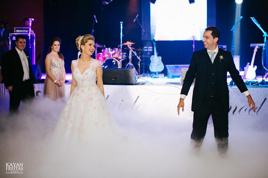 casamento-gabriela-junior-0124 Gabriela + Junior - Casamento - Santo Amaro da Imperatriz