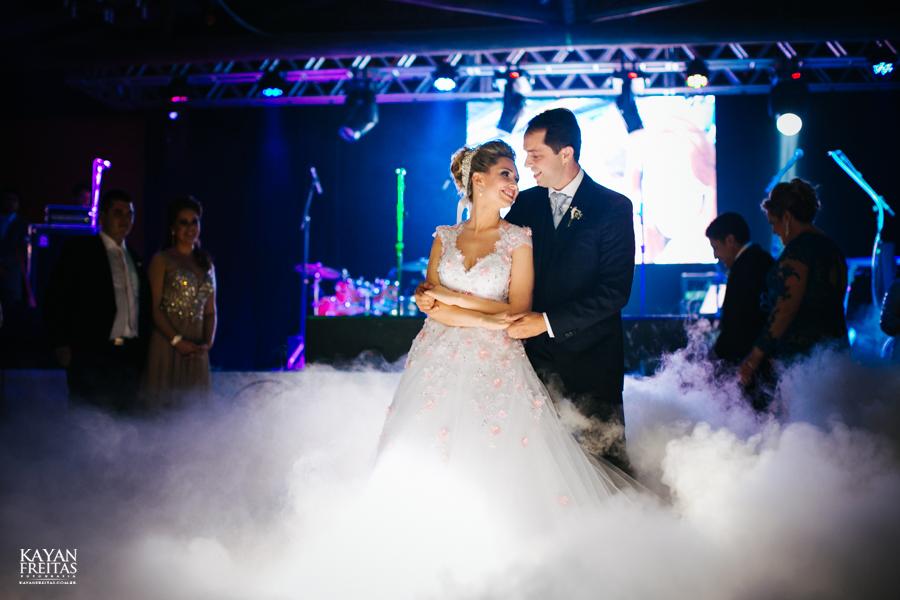 casamento-gabriela-junior-0125 Gabriela + Junior - Casamento - Santo Amaro da Imperatriz