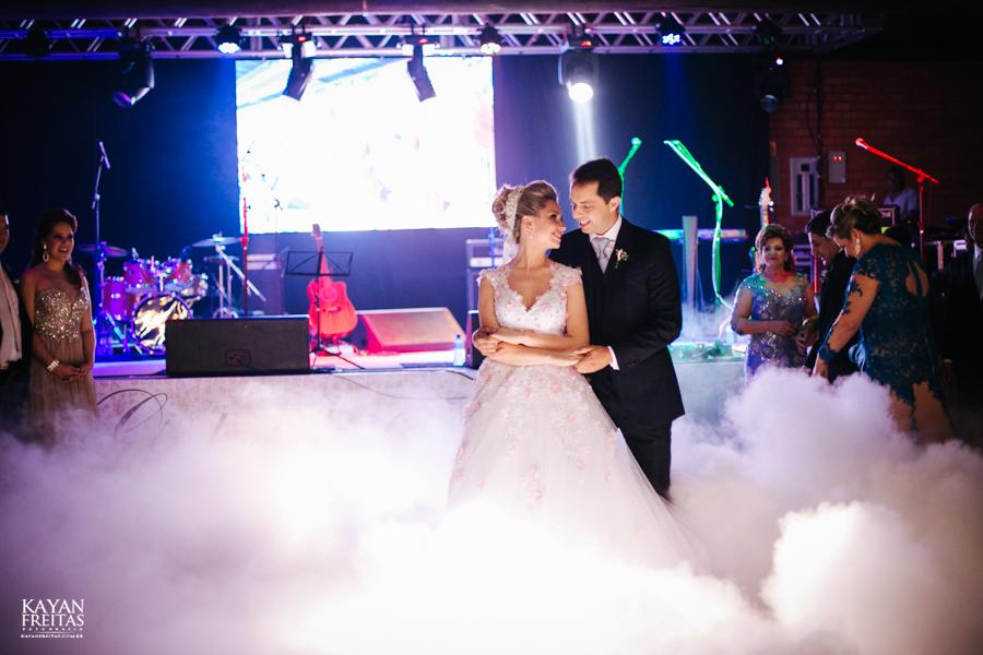 casamento-gabriela-junior-0127 Gabriela + Junior - Casamento - Santo Amaro da Imperatriz