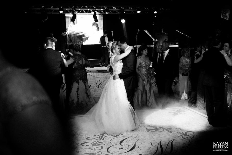 casamento-gabriela-junior-0129 Gabriela + Junior - Casamento - Santo Amaro da Imperatriz