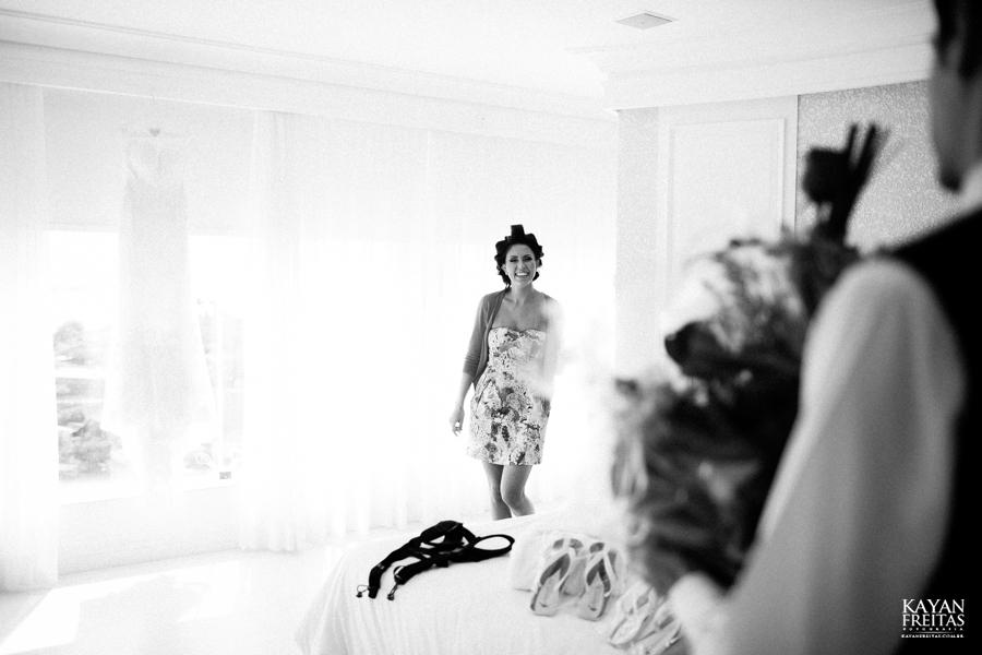 casamento-mari-fernando-0001 Mariana + Fernando - Casamento em Florianópolis - Pier 54