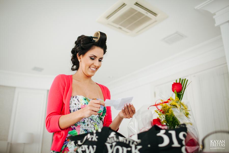 casamento-mari-fernando-0002 Mariana + Fernando - Casamento em Florianópolis - Pier 54