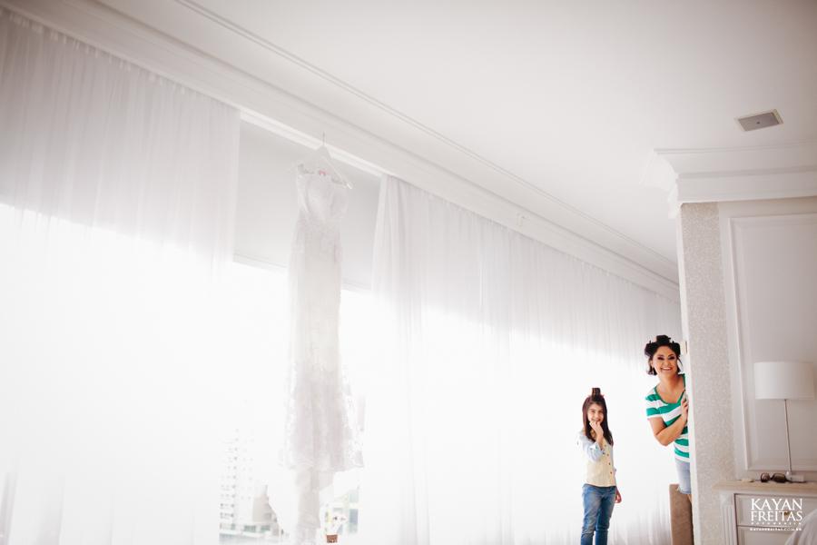 casamento-mari-fernando-0003 Mariana + Fernando - Casamento em Florianópolis - Pier 54