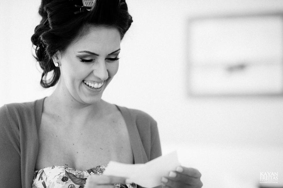 casamento-mari-fernando-0004 Mariana + Fernando - Casamento em Florianópolis - Pier 54