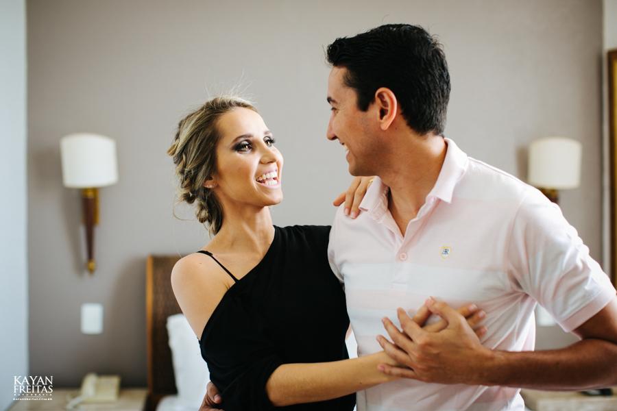 casamento-mari-fernando-0008 Mariana + Fernando - Casamento em Florianópolis - Pier 54