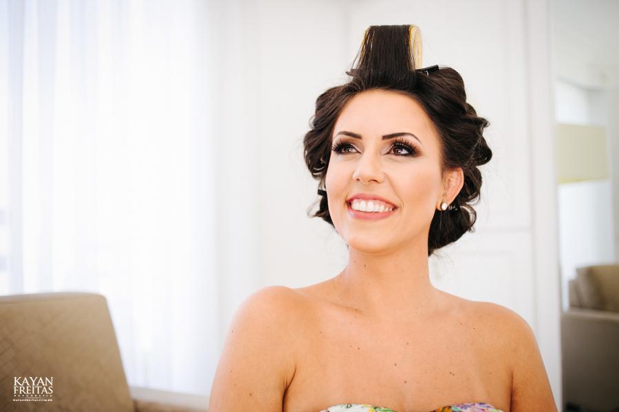 casamento-mari-fernando-0023 Mariana + Fernando - Casamento em Florianópolis - Pier 54