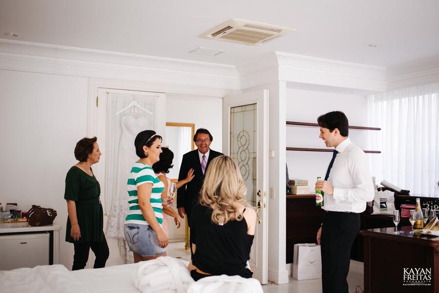 casamento-mari-fernando-0024 Mariana + Fernando - Casamento em Florianópolis - Pier 54