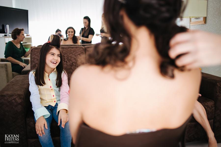 casamento-mari-fernando-0027 Mariana + Fernando - Casamento em Florianópolis - Pier 54