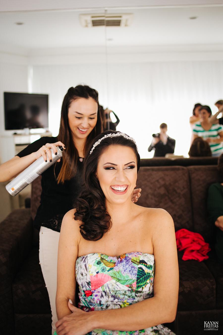 casamento-mari-fernando-0028 Mariana + Fernando - Casamento em Florianópolis - Pier 54