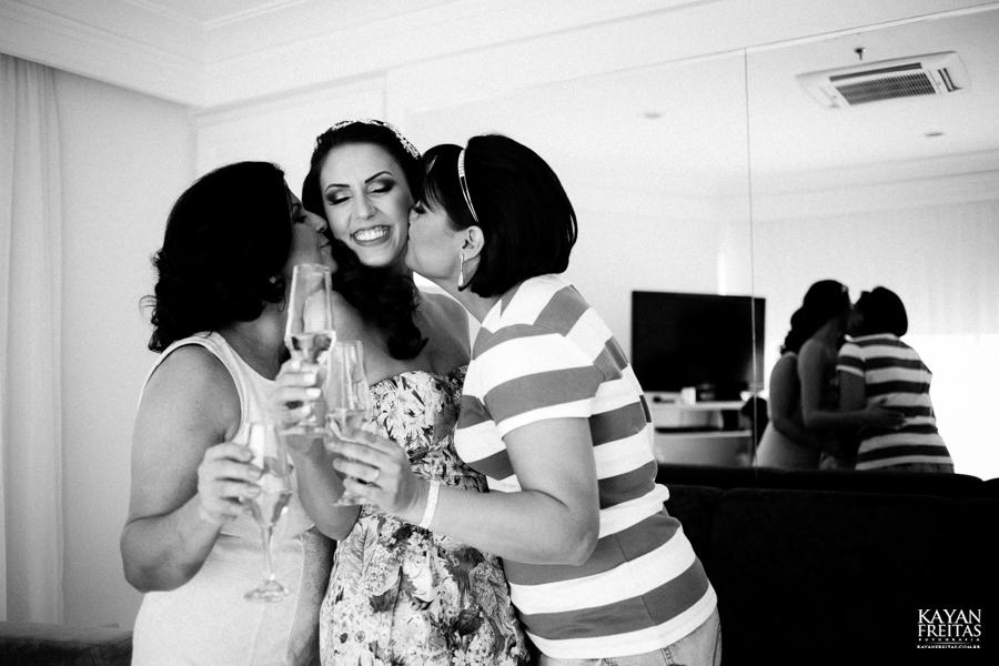 casamento-mari-fernando-0029 Mariana + Fernando - Casamento em Florianópolis - Pier 54