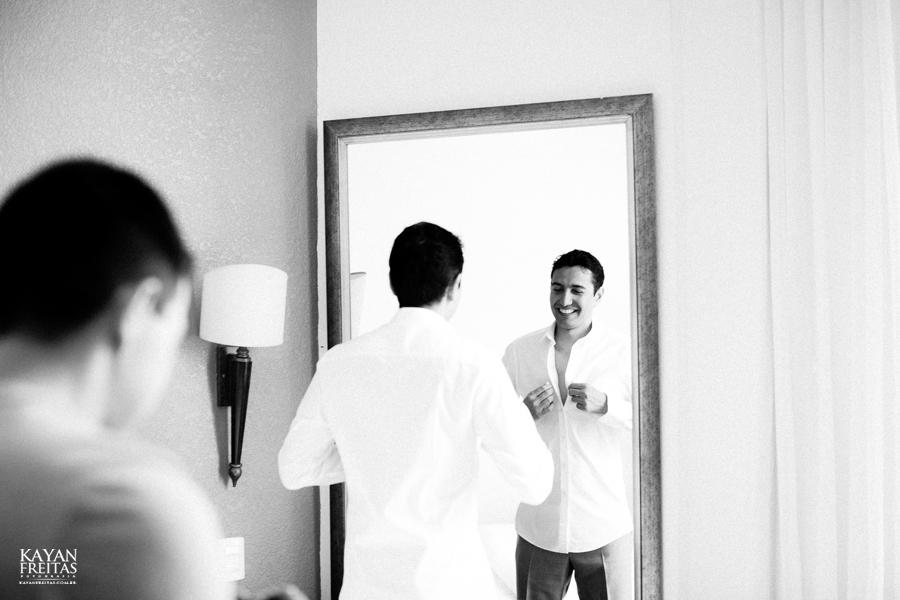 casamento-mari-fernando-0030 Mariana + Fernando - Casamento em Florianópolis - Pier 54