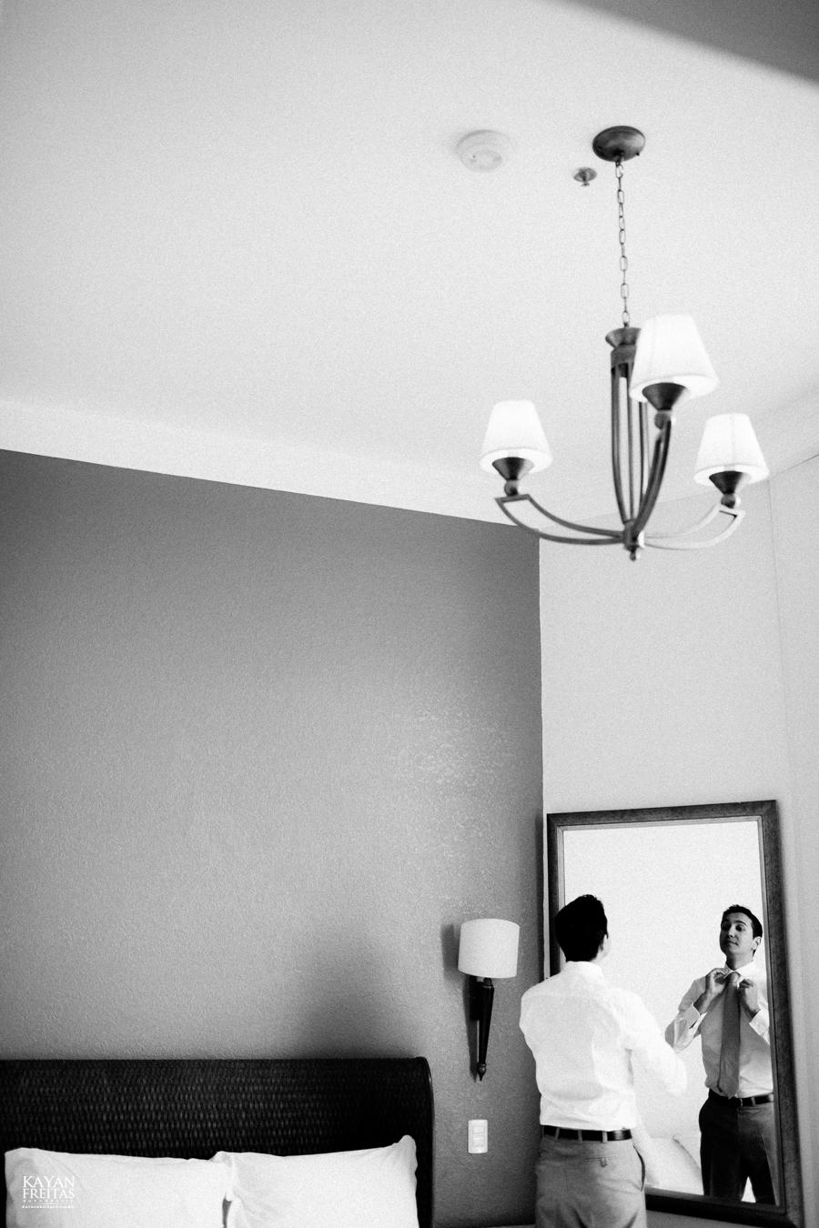 casamento-mari-fernando-0036 Mariana + Fernando - Casamento em Florianópolis - Pier 54